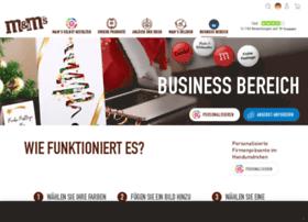 business.mymms.de