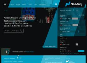 business.nasdaq.com