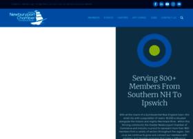 business.newburyportchamber.org