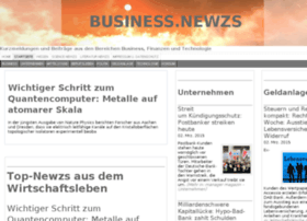 business.newzs.de