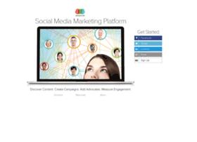 business.newzsocial.com