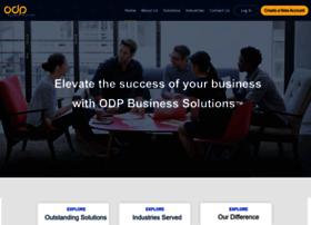 business.officedepot.com