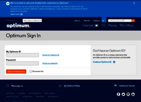business.optimum.net