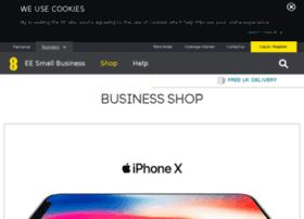 business.orange.co.uk