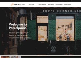 business.parcelpoint.com.au