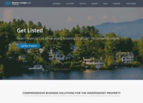 business.resortsandlodges.com