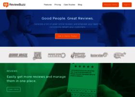 business.reviewbuzz.com