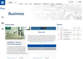 business.schalke04.de