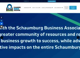 business.schaumburgbusiness.com