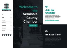 business.seminolebusiness.org
