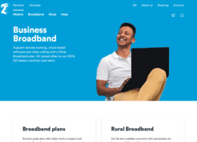 business.snap.net.nz