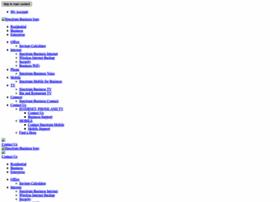 business.spectrum.com
