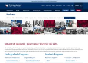 business.su.edu
