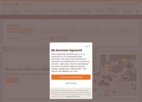 business.swedbank.ee