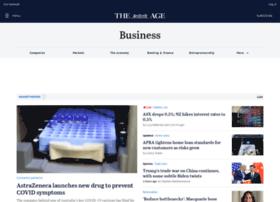 business.theage.com.au