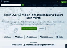 business.thomasnet.com