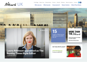 business.timesonline.co.uk