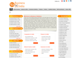 business.tm-india.com