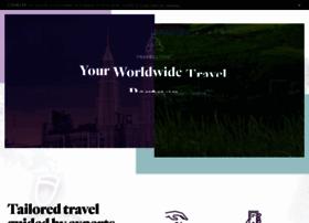 business.travelstore.com