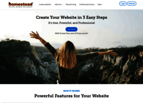 business.treasureourcoast.com