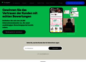 business.trustpilot.de