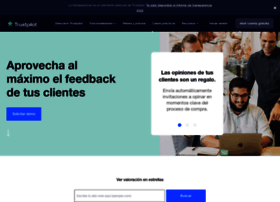 business.trustpilot.es