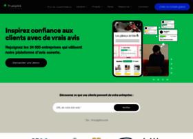 business.trustpilot.fr