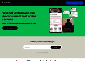 business.trustpilot.nl