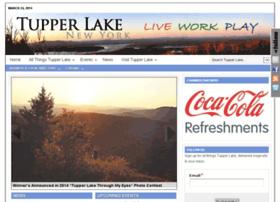 business.tupper-lake.com