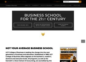 business.ucf.edu