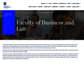 business.uow.edu.au