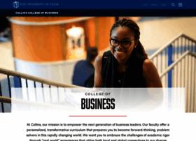 business.utulsa.edu