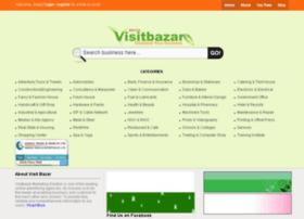 business.visitbazar.com