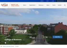 business.vsu.edu