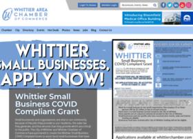 business.whittierchamber.com