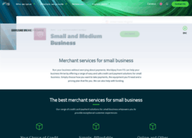 business.worldpay.com