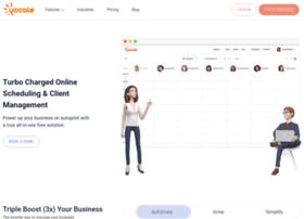 business.yocale.com