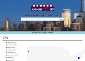 business123.us