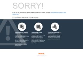 business18.web-hosting.com