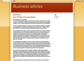 business1articles.blogspot.com
