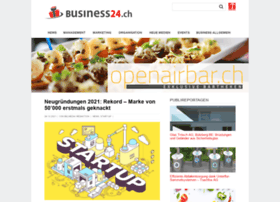 business24.ch