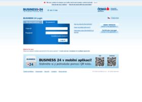 business24.cz