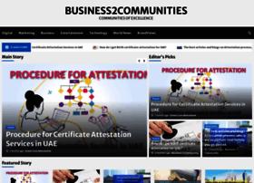 business2communities.com