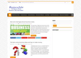 business2ube.com