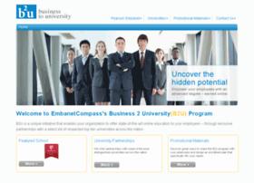 business2university.com