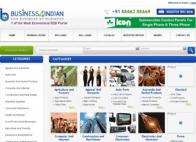 business4indian.com
