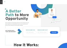business4usa.job.com