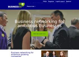 business50.co.uk