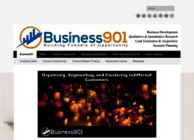 business901.com