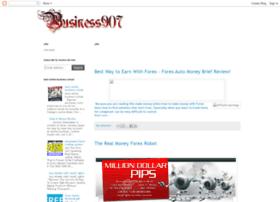 business907.blogspot.com